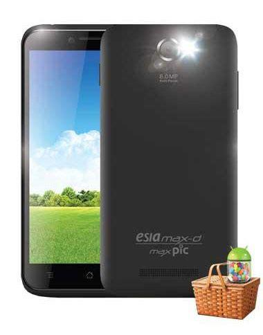 Cyrus Esia Max Gsm Cdma Unlock All Operator 4 Inch Dualcore Jellybean cyrus esia max pic smartphone android cdma gsm bundling esia info gadget baru