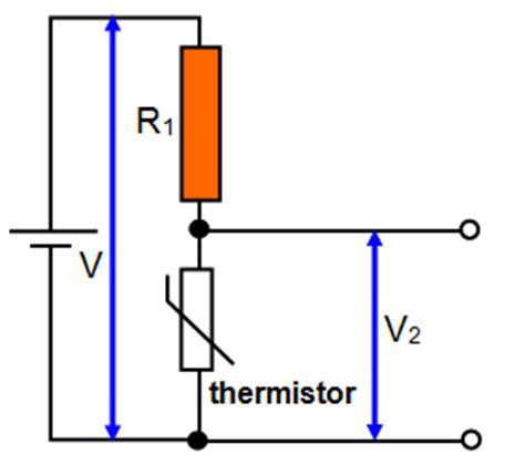 light dependent resistor voltage divider light dependent resistor potential divider 28 images light dependent resistor ldr