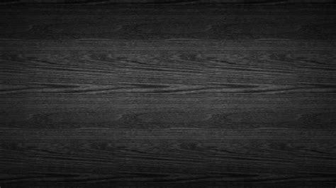 wallpaper abstract wood abstract wood wallpapers