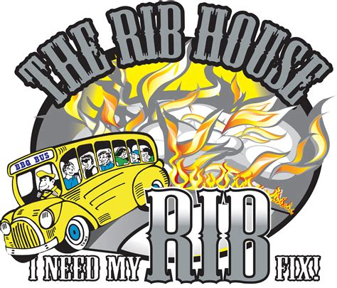 The Rib House by Business News Story Submittal America S Best Tv Show To