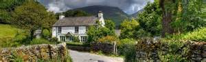 lake district cottages for the holidays
