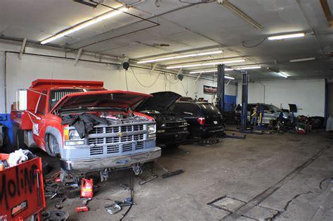 luxury car shops    cars