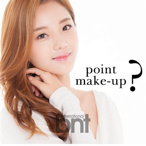 Make Up Cool For School bntnews summer make up q a with cool for school