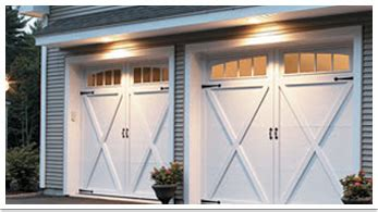 Garage Door Repair Overland Park Garage Door Repair Same Day Services By Local Experts