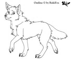 Outlines Of Wolves by Outline Of Wolves Search Results Calendar 2015