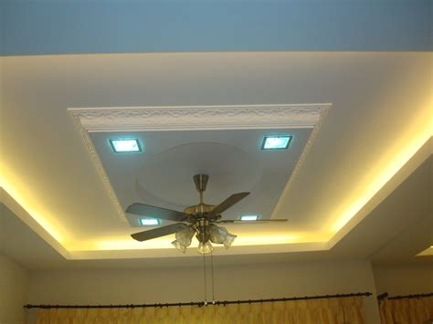 Ceiling Plaster Design by Plaster Of Ceiling Designs For Home Combo