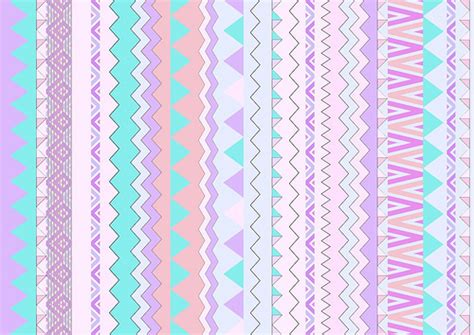 pattern pastel happy native pastel pattern flickr photo sharing