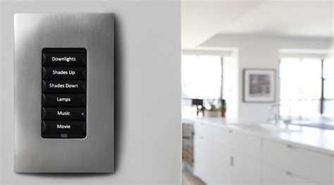 control  home  control light switches
