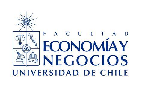Facultad De Econom A Y Negocios Universidad De Chile | corporate video facultad de econom 237 a y negocios u de