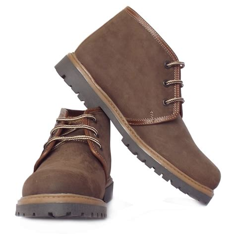 Country Boot Casual chatham country colorado country collection s casual
