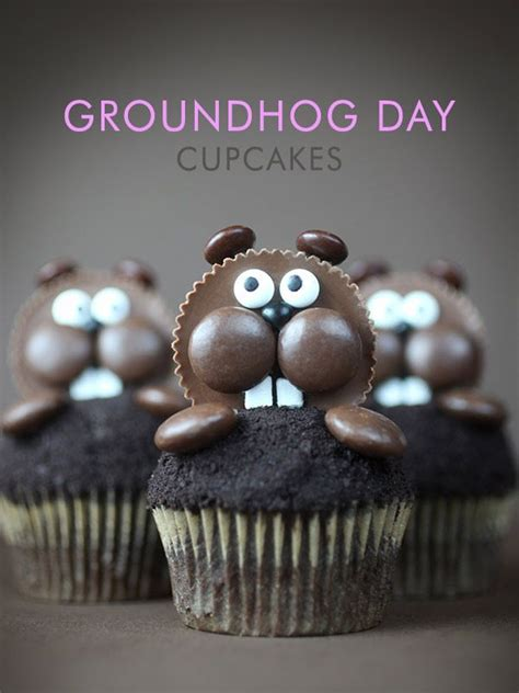 groundhog day kid friendly 292 best kid friendly foods images on cooking