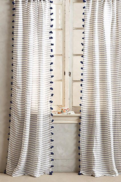 Coral And Navy Curtains 25 Best Ideas About Coral Curtains On Navy Coral Bedroom Navy Coral Rooms And