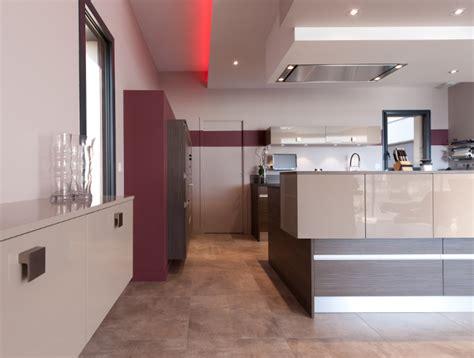 realisation cuisine realisation cuisine ouverte salon serenade with faux