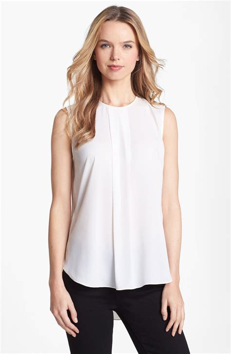 sleeveless blouse book of womens sleeveless blouses in india by michael