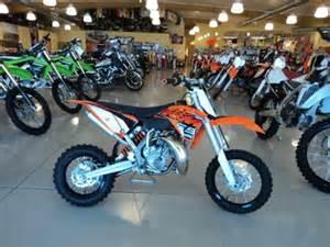 2014 ktm 65 sx 65sx dirt bike us 0 00 image 1