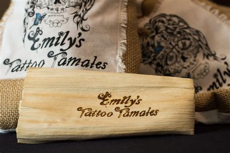 tattoo removal peoria il emily s tamales mexican 2619 west heading ave