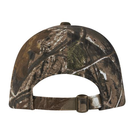 real tree cap 1064 realtree and mossy oak 174 s hideaway