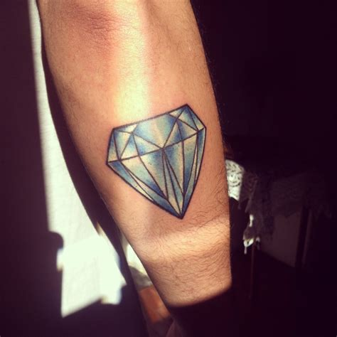 diamond tattoo parlor prices diamond diamante tattoo tattoo pinterest diamonds