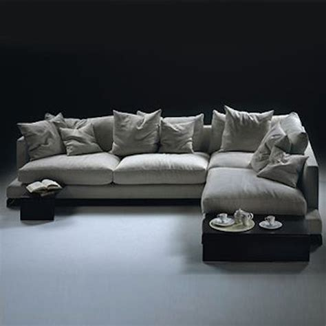 long sectional sofa long island sectional sofa contemporary sectional