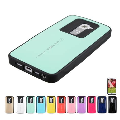 Lg G2 D802 Jacket 33 best phone cases must images on