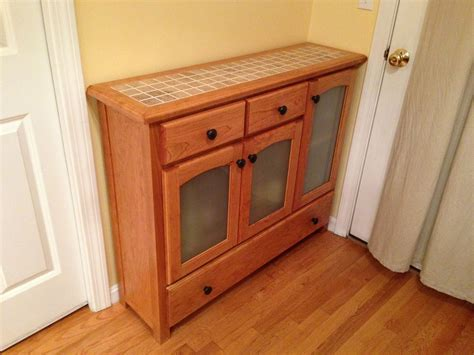 locking bar cabinet buffet table sideboards glamorous locking bar cabinet buffet table