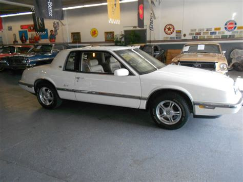 how does cars work 1990 buick coachbuilder seat position control restored buick riviera for sale in gilroy california united states