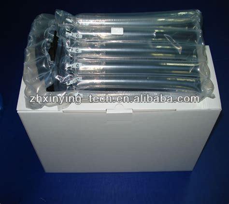 hp laserjet 1020 toner reset compatible for hp laserjet 1415 printer black reset