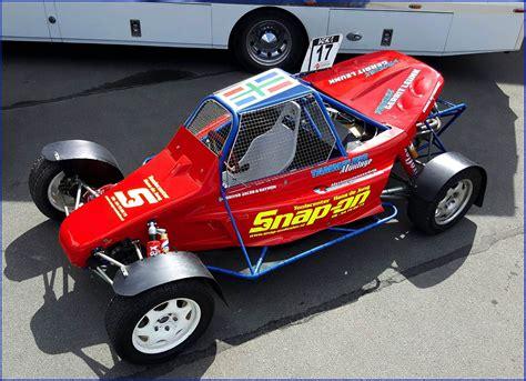 Cross Auto by Autocross Kollum Tweede Paadag Kuil Banden