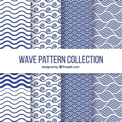 photoshop pattern freepik sea vectors photos and psd files free download