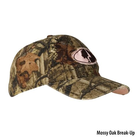 1000 images about camo on pink seat covers