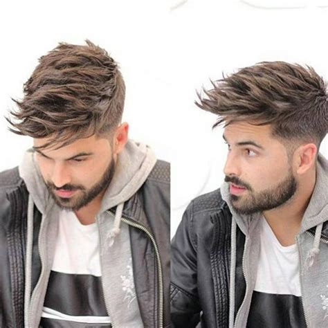 25 best curly haircuts for guys mens hairstyles 2018 best mens hairstyle