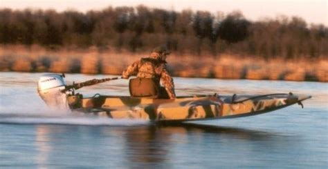 plywood duck boat blind plywood sneak boat plans guide boat builder plan