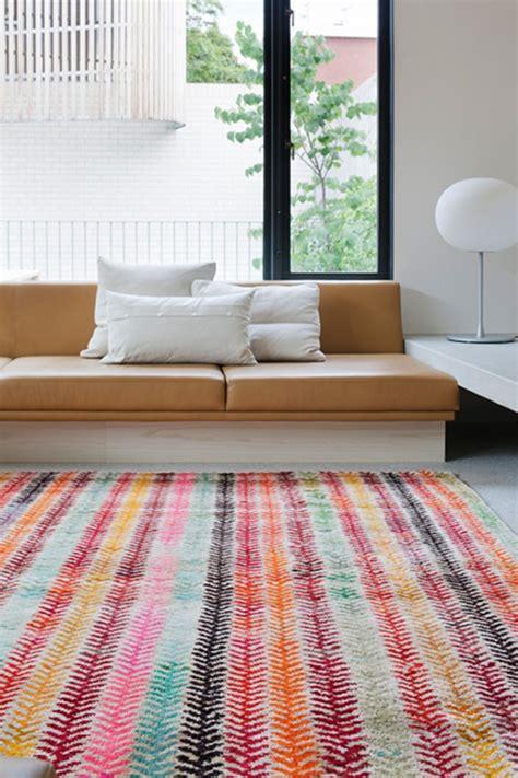 alfombra quemada con plancha c 243 mo arreglar una alfombra quemada neetguia
