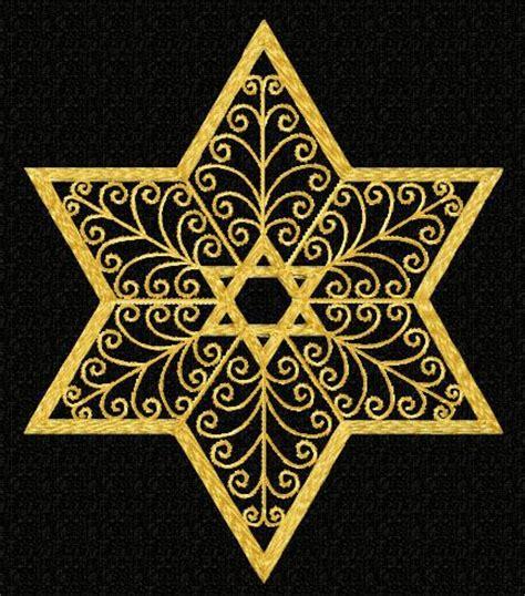 jewish star tattoo 25 best of david ideas on