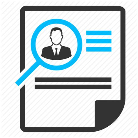 Profile Search Human Resources Search Listing Profile