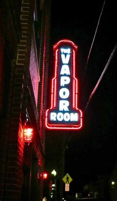 the vapor room great place the vapor room frostburg traveller reviews tripadvisor
