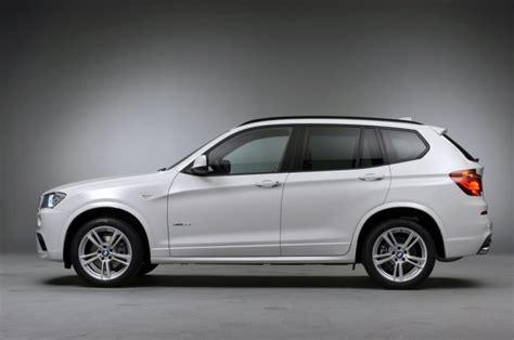 BMW X3 F25 [Topic Officiel]   Page : 32   X3   BMW   FORUM