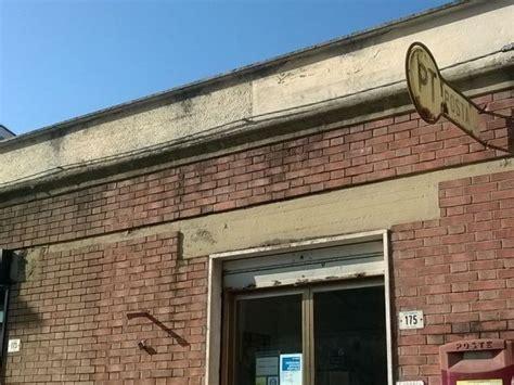 ufficio postale cascina il tar accoglie il ricorso comune l ufficio postale