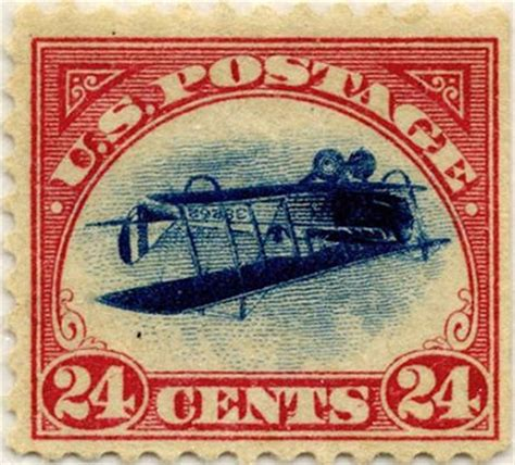 interesting facts about stamps most expensive stamps