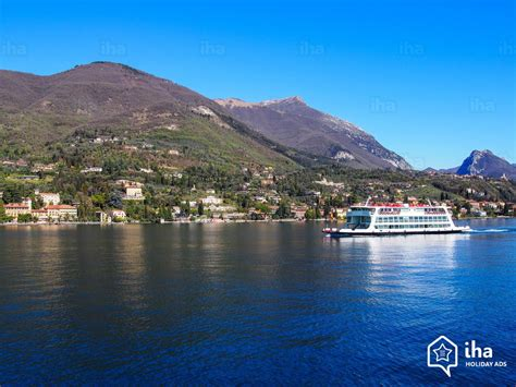 boat trip lake garda toscolano maderno rentals for your holidays with iha direct