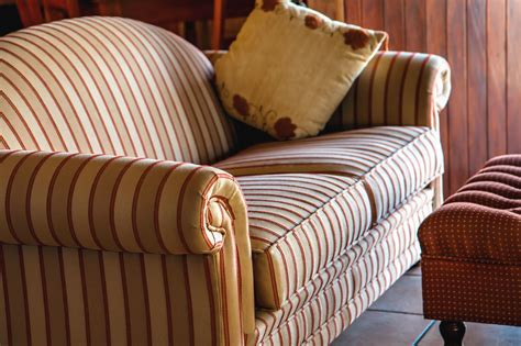 picture furniture armchair sofa seat interior