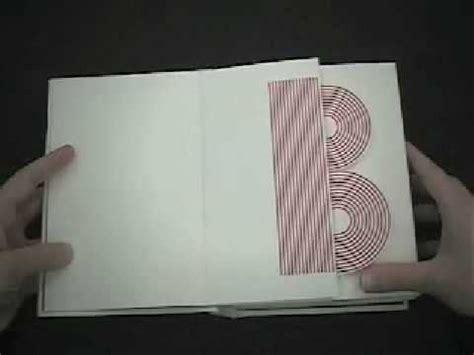 libro no et moi littrature 97 libro abcd abc3d book youtube
