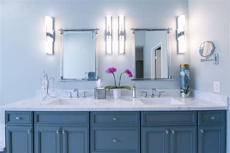 palazzo bathroom bathrooms 187 palazzo kitchens baths remodeling