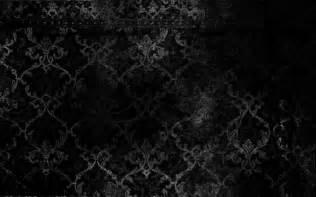 Black Velvet Chesterfield Sofa Part   16:  Black Velvet Chesterfield Sofa Photo