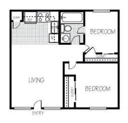 600 Sq Ft Apartment Floor Plan 700 Sq Ft 2 Bedroom Floor Plan 600 Sq Ft Floor Plan Teeny Tiny Homes Student