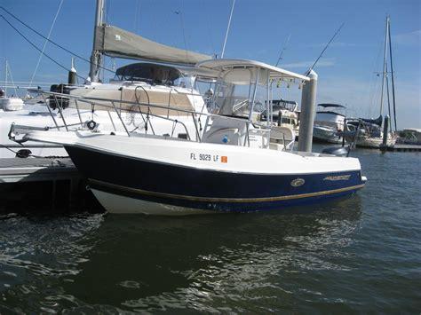 craigslist tallahassee fl boats quot aquasport quot boat listings