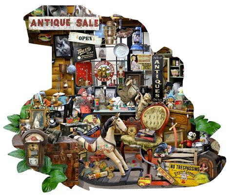 puzzle for sale antiques for sale jigsaw puzzle puzzlewarehouse