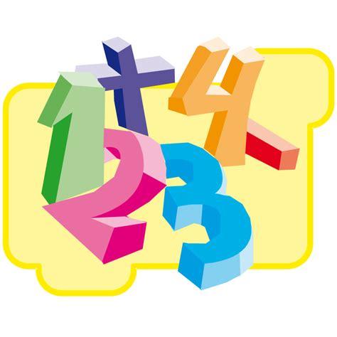 imagenes de niños trabajando matematicas matem 225 ticas eloy villanueva