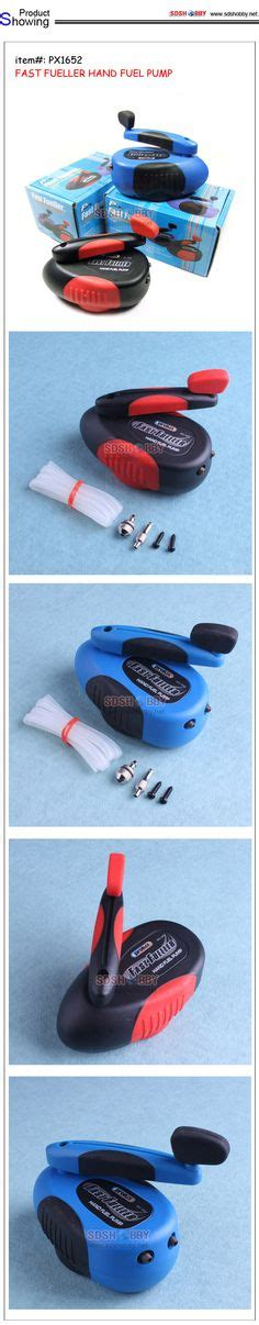 Prolux Fast Fueller Fuel At Px1652 fuel on metal gear airplane and