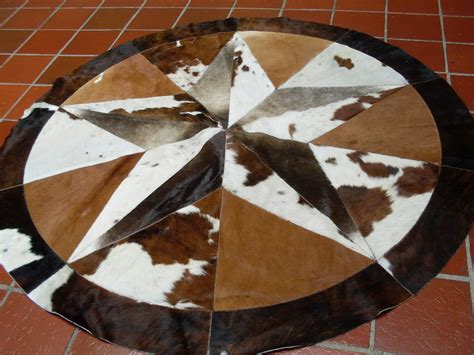how to clean cowhide rugs 100 how to wash cowhide rug how to clean faux fur 10 steps with pictures wikihow 25 best